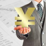 FX初心者サラリーマンがFXで利益を得るコツ