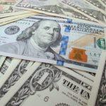 FXのクロス通貨・クロス円とは