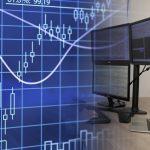 約定力が高いFX会社の比較ランキング