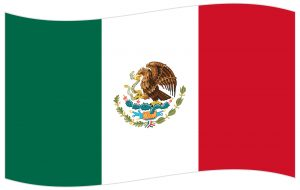 メキシコペソ
