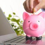 スワップポイントに税金がかかるタイミングと節税方法