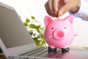 スワップポイントの税金を節税する方法