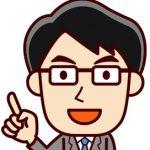 金融・投資チーム編集長 R・T